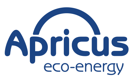 PHC News Hosts Apricus Webcast