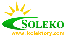 Apricus Partners with Soleko in Poland